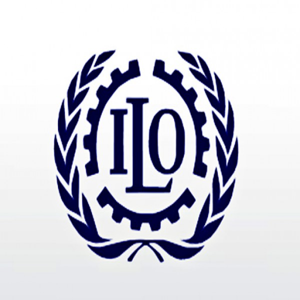 Pandemic slashes worldwide income from work by a tenth: ILO