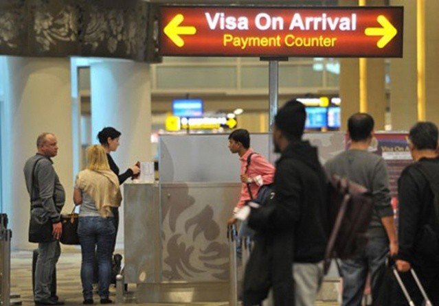 Chinese tourists' manners improving: Study