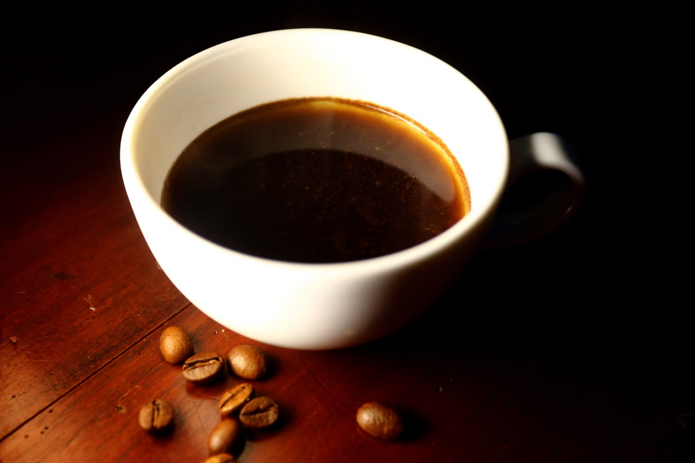 Association foresees greater local coffee consumption this year