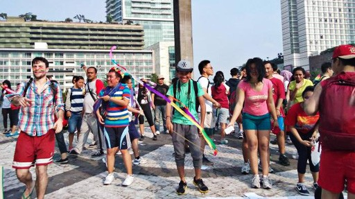 Recent cases of persecution set back LGBT rights advocacy