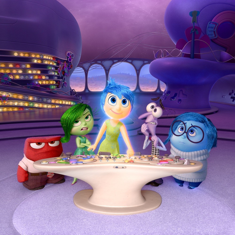 Check out Pixar's free online lessons for students of all ages