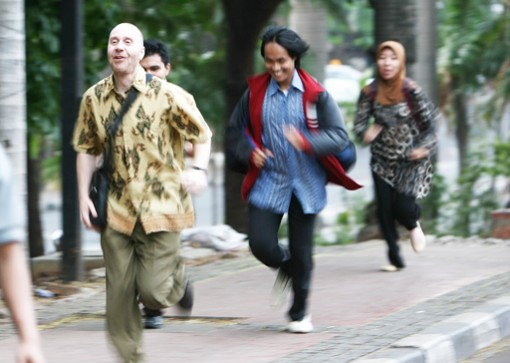the influx of foreign worker The ongoing diplomatic spat between malaysia and north korea has laid bare  the dysfunctional management of our country's foreign worker.