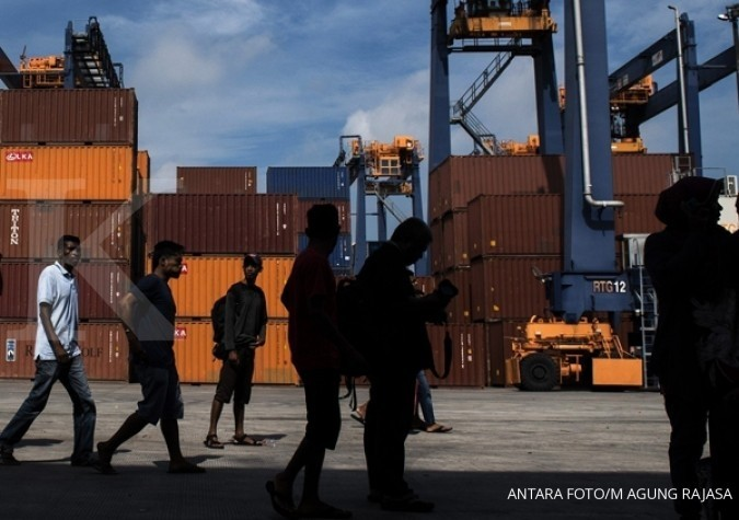 Indonesia to revise 20 regulations in next economic stimulus package