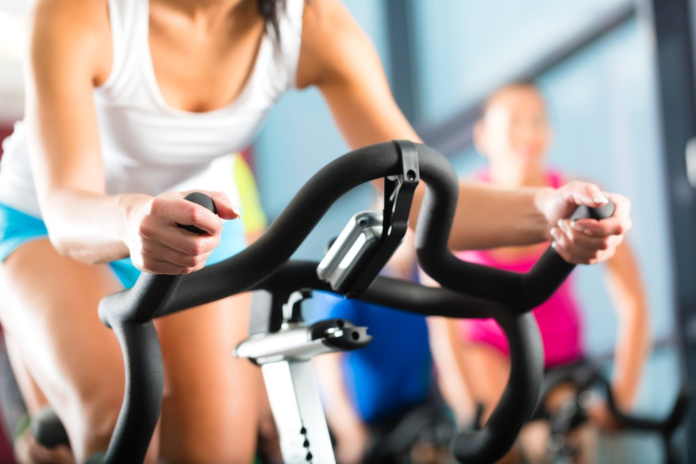 Exercise more, live longer says new study