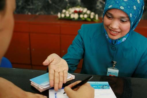 Achieving SDGs through Islamic finance