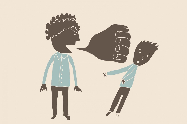 Gunadarma University Admits Students Bully Autistic Classmate City