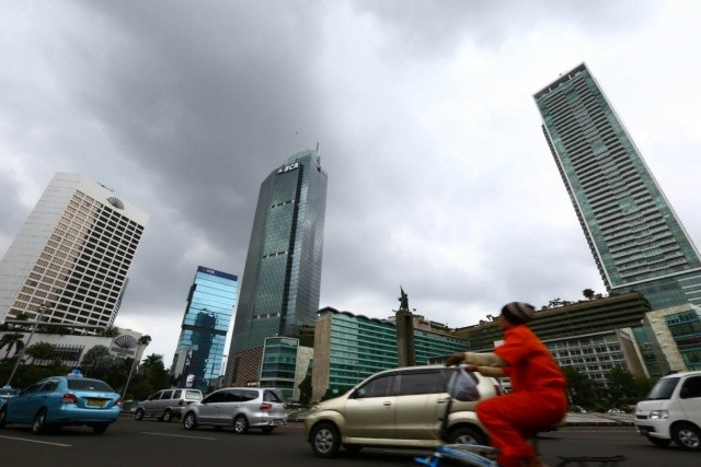 AGO stops investigation into Grand Indonesia's alleged state losses