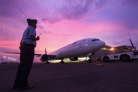 Garuda eyes US market with direct flights set for next year