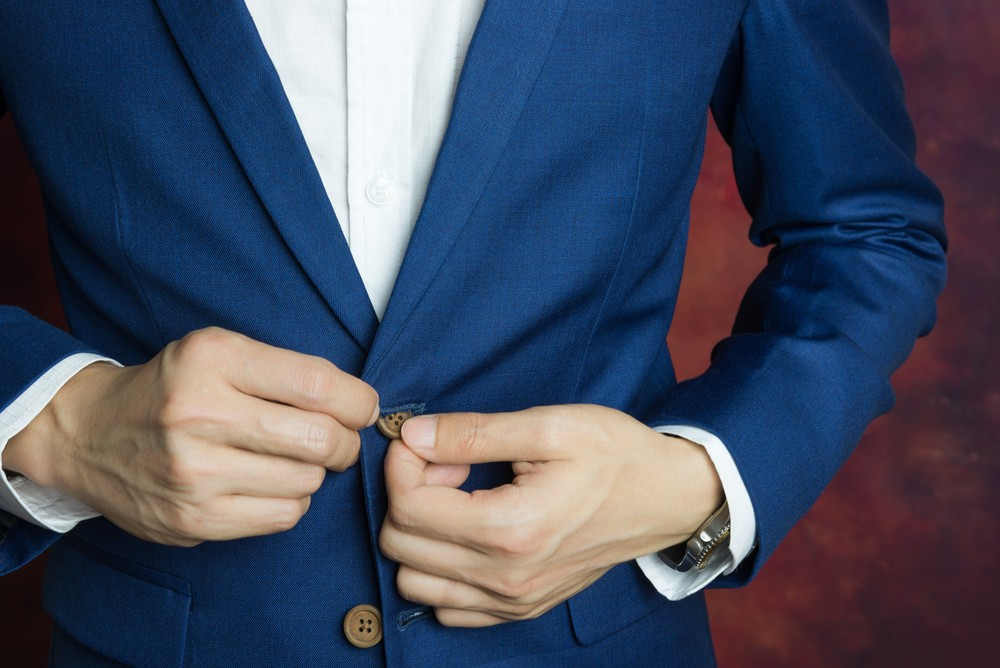 Gentlemen Here Are 6 Places In Jakarta To Get Tailor Made Suits