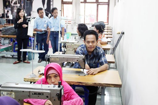 Why skills development is even more imperative for Indonesia