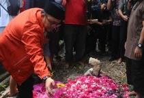 Prabowo appoints Dahnil Anzar Simanjuntak as spokesman