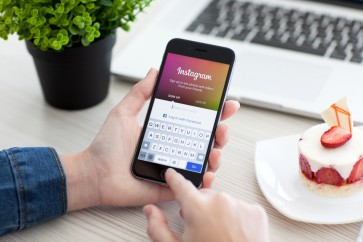 You can now unfollow friends on Instagram without ruining your friendship