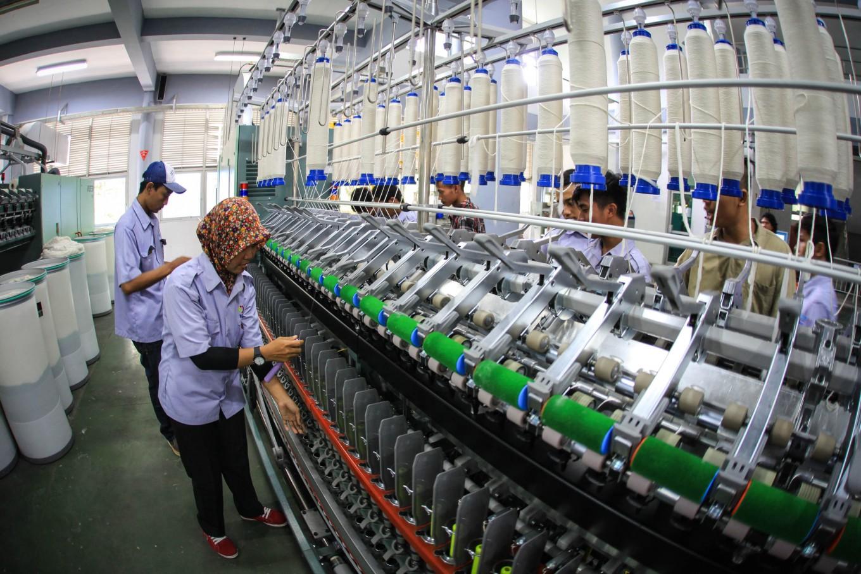 Textile Mill Supply Company records