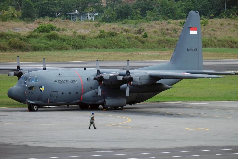 Jokowi dispatches aid to Rohingya refugees