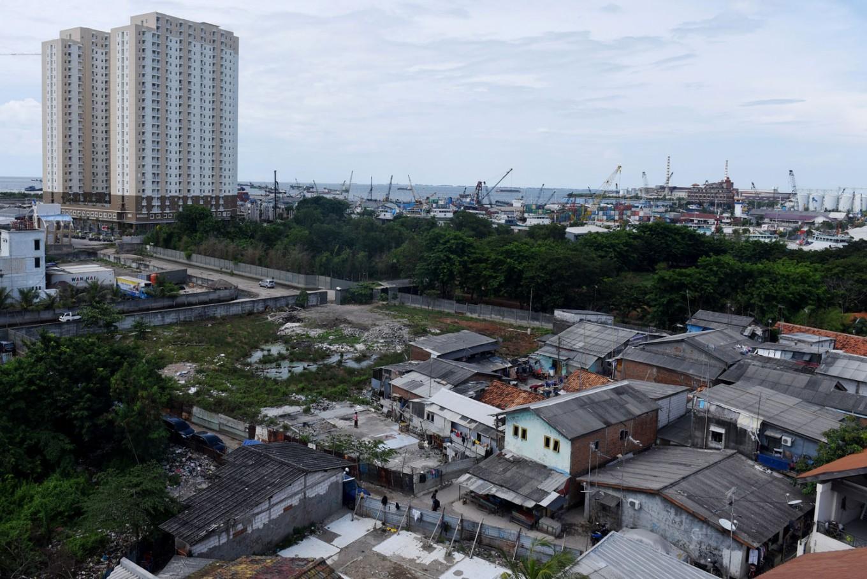 Zero percent down-payment housing scheme feasible near Jakarta: Official