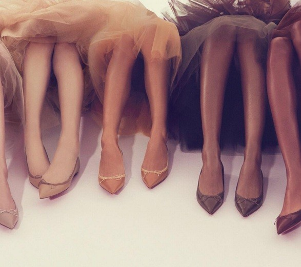 949d7596746 ... where to buy louboutin dedicates new shoes to those wanting great legs  b72a1 24677
