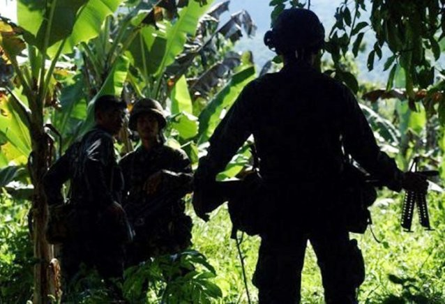 Indonesia to set up joint patrols with Philippines, Malaysia to tackle piracy