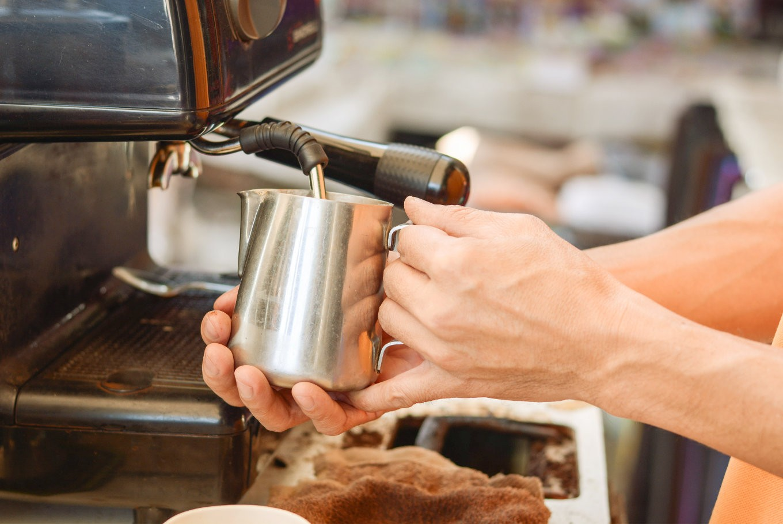 Bogor's must-visit cozy coffee shops SHOP