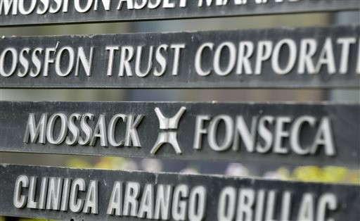 PPATK, taxation office team up to probe Panama Papers