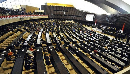 Govt urged to cancel tax amnesty, focus on law enforcement