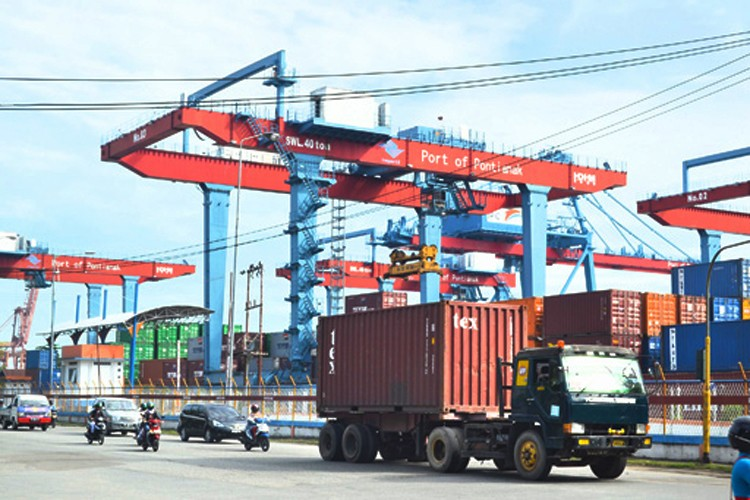 Govt relaxes fines for underpayment of import/export duties