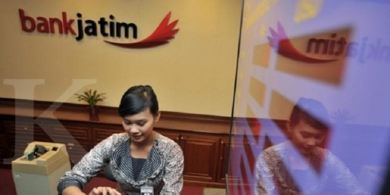 Indonesian banks hope interest income will pick up in second half