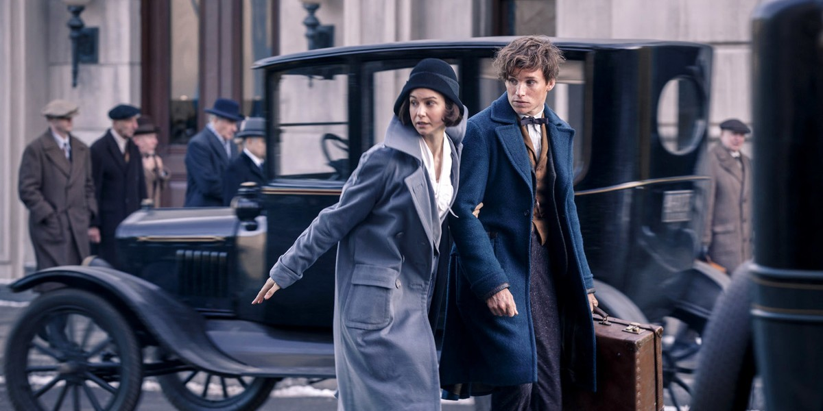 6 book-to-movie adaptations to watch this year