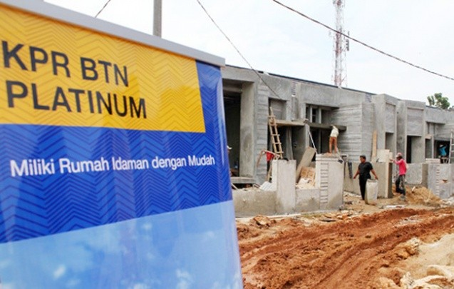 BTN upbeat over prospect of exceeding profit target as funding cost decreases