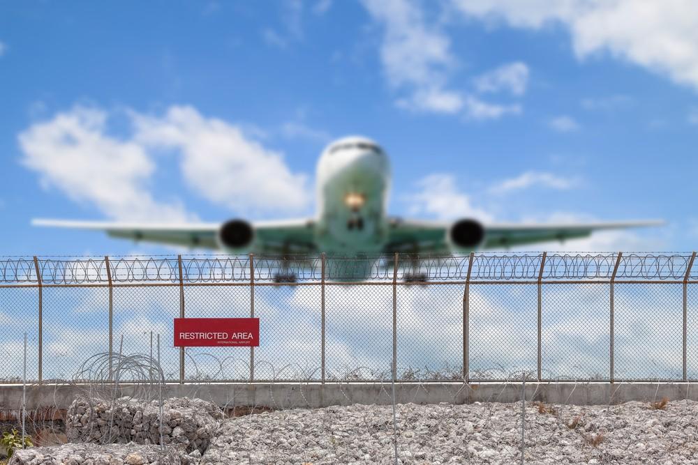 Debate on airline price floor continues
