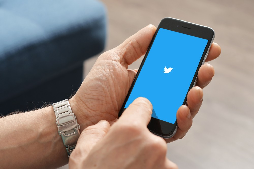Twitter moves to curb hate speech based on religion