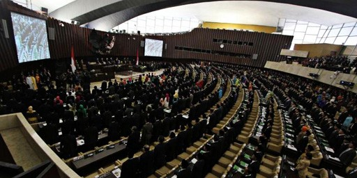 House to set up working committees to look into Jiwasraya, Asabri scandals