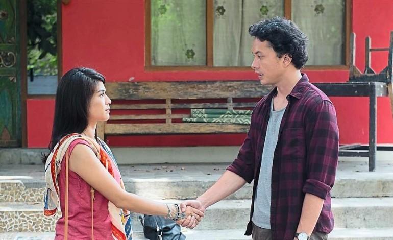 Mira Lesmana to produce 'Ada Apa Dengan Cinta? 3'