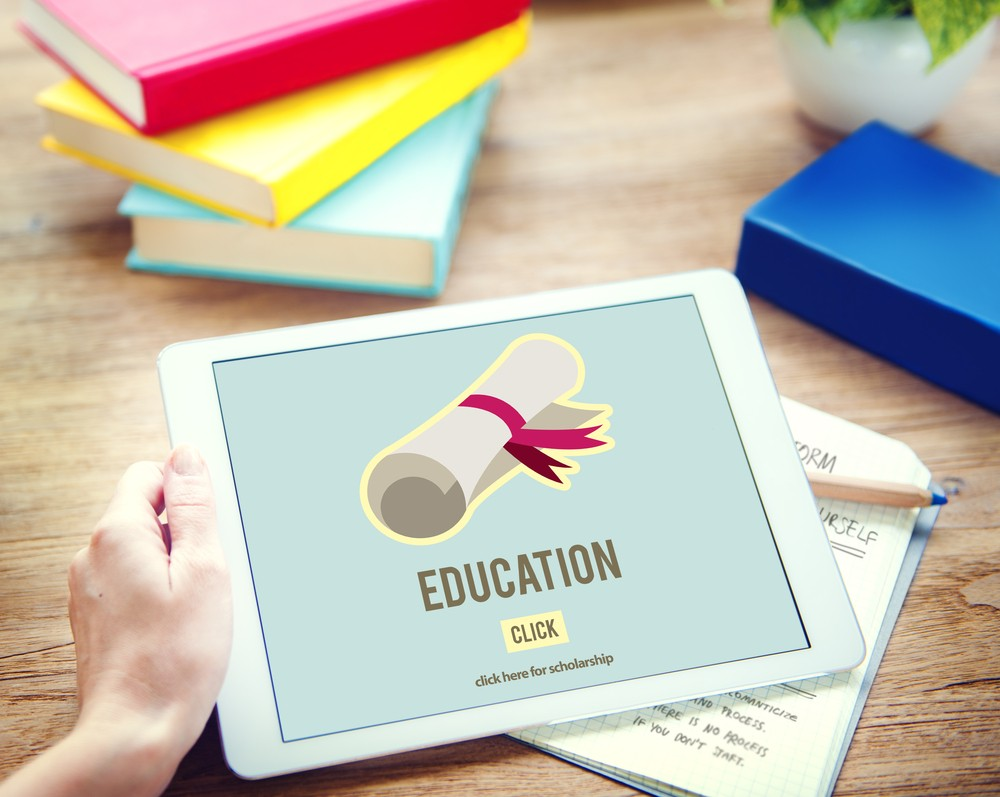 IndonesiaX provides free online courses from HarvardX