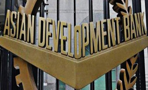 ADB says India's economy to contract by 9 per cent in FY21