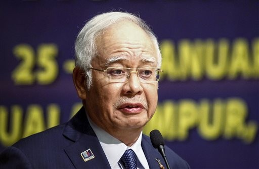 Malaysia to raise inimum wage in July