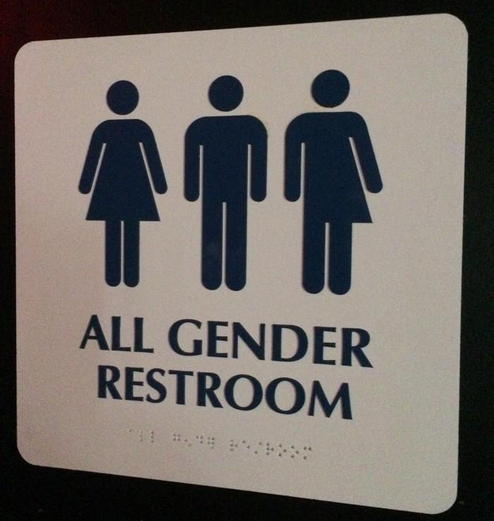 School board takes transgender bathroom case to high court