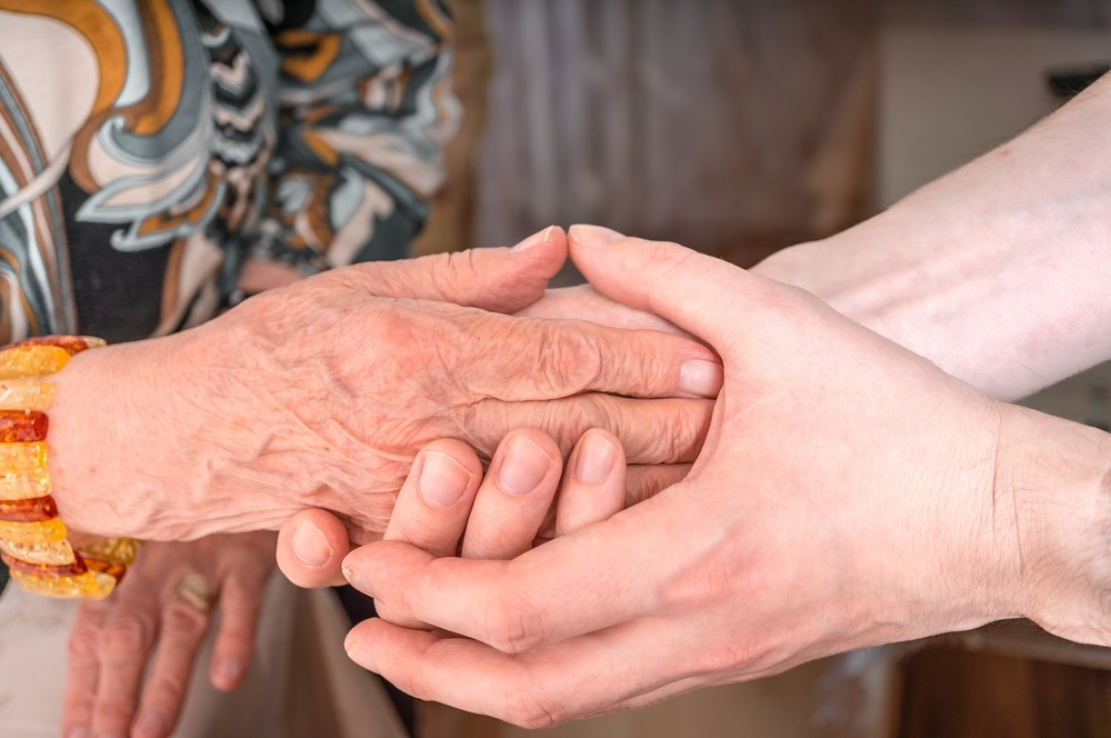 Loneliness hurts: Senior health about more than disease