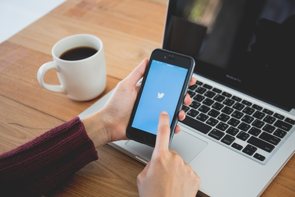 Twitter allows more flexible character limit on tweets