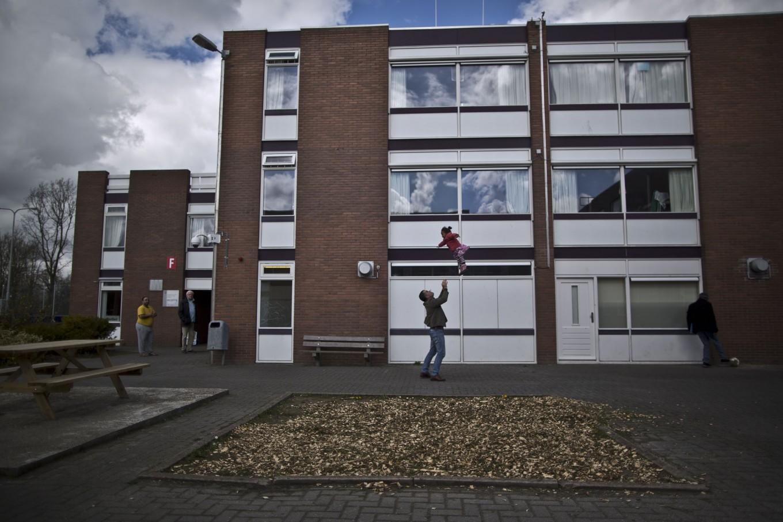Netherlands suspects trafficking of Vietnamese minors through asylum centers