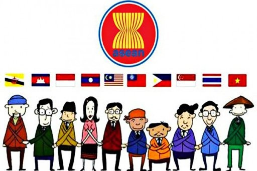 An ASEAN trilateral? It's time to be bold in Southeast Asia