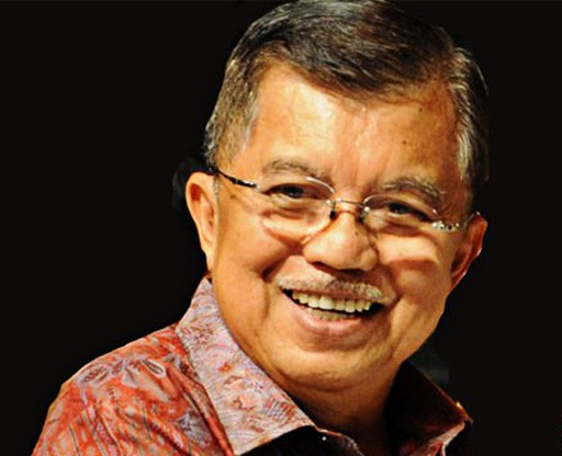 Inclusive financing key to agriculture productivity: Kalla
