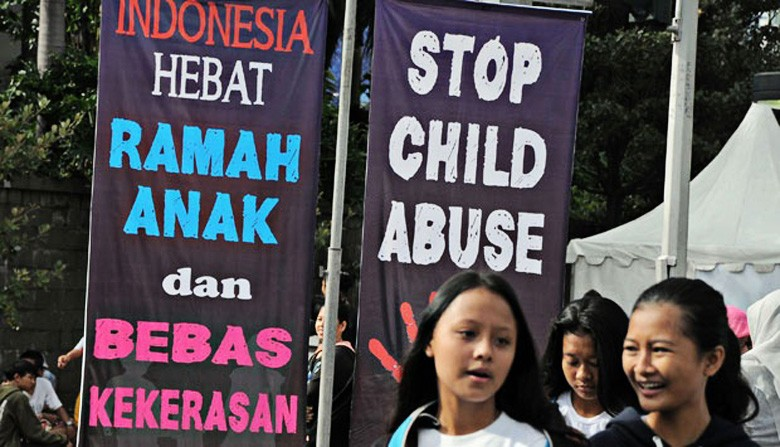 Lawmaker criticizes govt's inaction for victims of sexual crimes