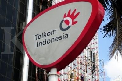 Telkom pockets $1.1b profit in Q3 as data business soars