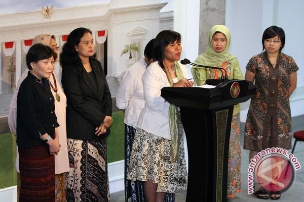 Violence against women rising: Komnas Perempuan