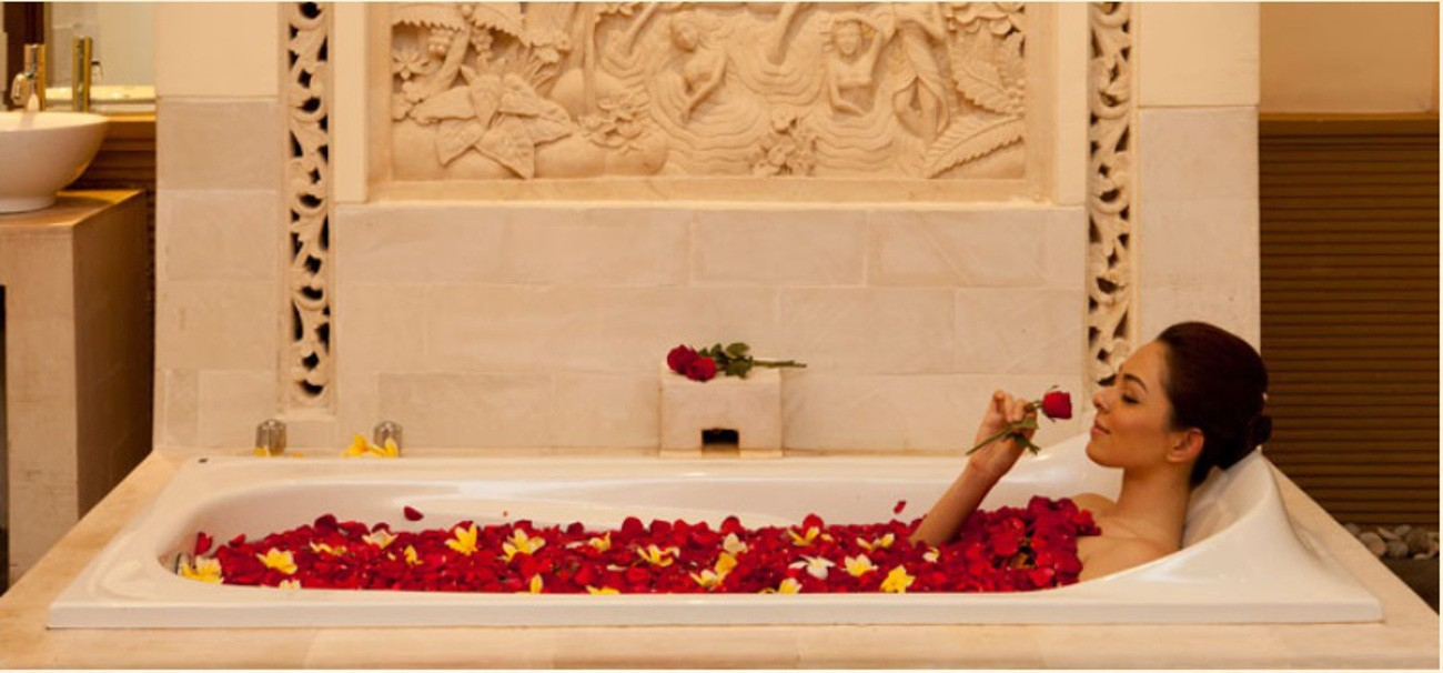 5 best day spas in Jakarta - Lifestyle - The Jakarta Post