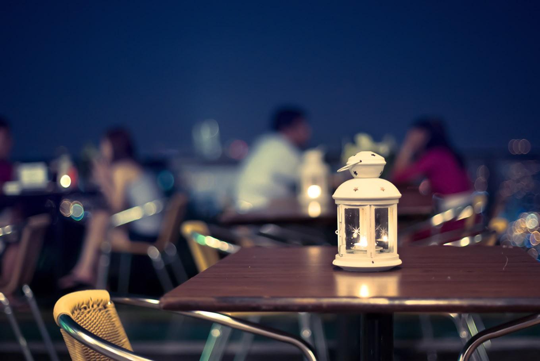 What to do on Transjakarta's Saturday night food tour