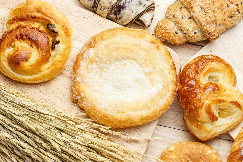 5 bakeries to try along Transjakarta's culinary bus route