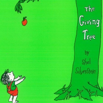 six childrens books every parent should get books the