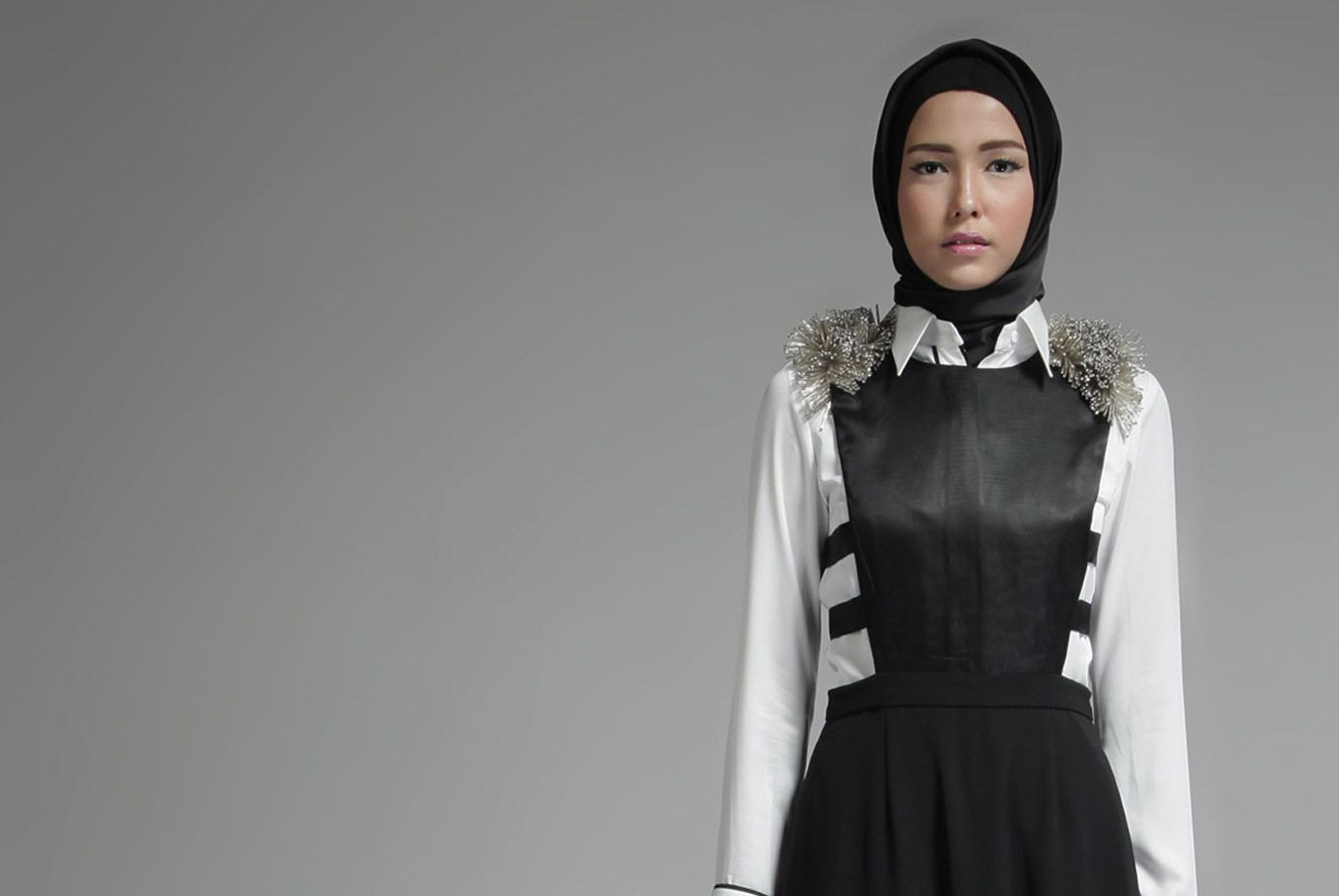 533c9a22306c Six Muslim fashion wear designers to adore - People - The Jakarta Post