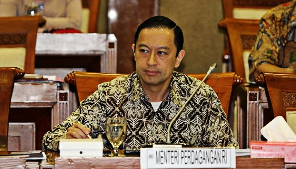 Investments reach 75.6 percent up to Q3: BKPM